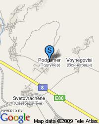 Продажба на парцел в село Подгумер