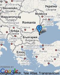 Вила в района на Варна