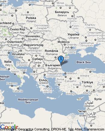 Bulgaria, Ravda, Aparthotel Rutland Bay. For rent Maisonette. Price 500 Euro for two weeks. For the full year 2500 Euro.