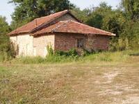 Мелница за реконструкция за къща или хотел