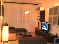 Луксозен апартамент в идеалния център на гр.София, на тихо и озеленено място.