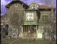 Продажба на къща в екологично чист район във Великотърновска област