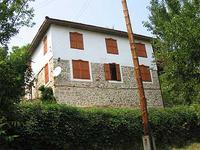 Провавам къща в Родопите- село Подвис