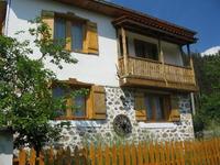 Продавам къща в Родопите- град Рудозем