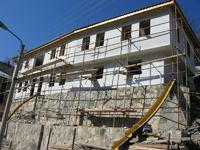 Продавам къща в село Орехово