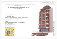Апартаменти и мезонет директно от Строителя гр. Елин Пелин идеален център /централен парк/