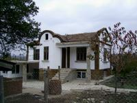 Full renovated house in village Tzonevo