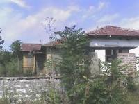 An old country house,located in a village Rakovski