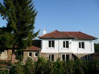 House for sale in Veliko Turnovo