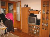 Апартамент двустаен на бул.