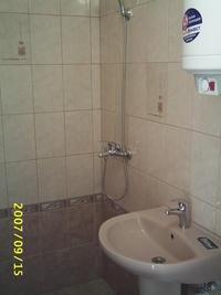 Продавам четиристаен апартамент в гр. Казанлък център, перфектен 110 кв.м. монолит.