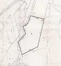 земеделска земя  в  област Благоевград