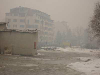 НУПИ  в  София