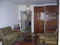 Продава тристаен апартамент в Младост 2