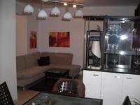 Продава тристаен апартамент в центъра на София