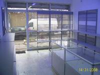 магазин  в  Сливен