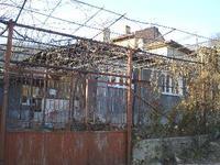 къща  в  Велико Търново