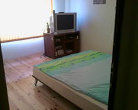 Продава двустаен апартамент във Варна