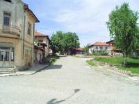 къща  в  област Пазарджик