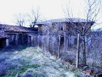 къща  в  област Стара Загора