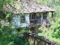 къща  в  Габрово