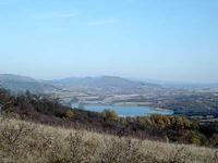 земеделска земя  в  област Велико Търново
