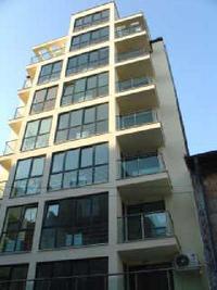 Офис сграда  в  София