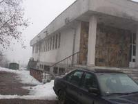 ресторант  в  област София
