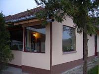 кафене  в  област Плевен