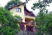 къща  в  област Ловеч