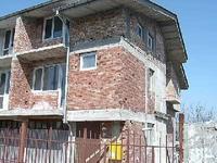 къща  в  Плевен