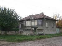 къща  в  област Плевен