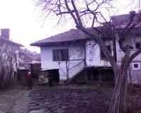 Продавам къща до Боровец