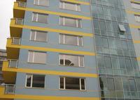 Продава тристаен бул. България