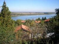 УПИ  в  област Видин