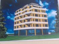 продавам апартаменти ново строителство