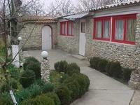 продавам малка вила във вилната зона на с. Осеново / Варна