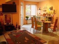 Четиристаен апартамент гр.Варна-идеален център