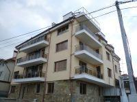 Офис в полите на Витоша- Бояна, нова сграда с акт 16!