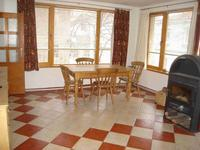 four-room apartment in the perfect center of Varna