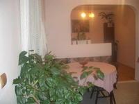 Луксозен апартамент във Варна
