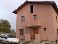 Къща,ново строителство 2007г.,3км. от София с.Житен