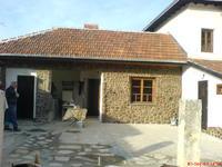 Селска къща в близост до гр. Враца