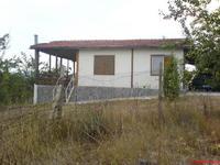Къща във вилна зона град Царево