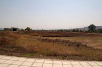 Парцел намиращ се на 3.5 км от Варна