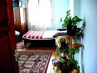 Обл.София, с.Панчарево-продавам ЛУКСОЗНА къща, построена върху УПИ-1200м2, РЗП-460м2, цена-260000евро