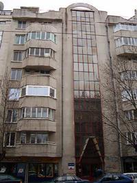 Мезонет в София, бул. Дондуков