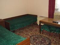 продавам 3стаен апартамент в Стрелбище