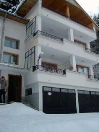 къща  в  Благоевград