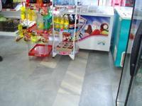магазин  в  Плевен